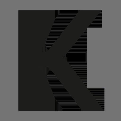 Steuerbüro Kögler - Icon